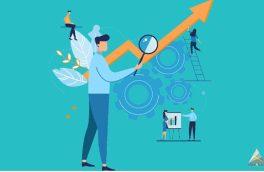 استراتژی توسعه بازار چیست؟